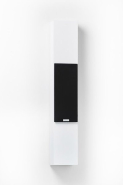 bianco_vertical_grill