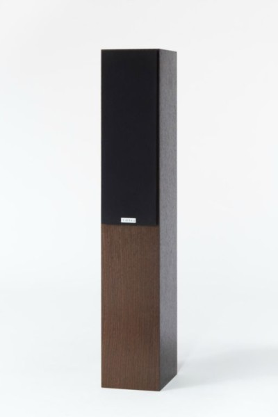 wenge-1-with-grill