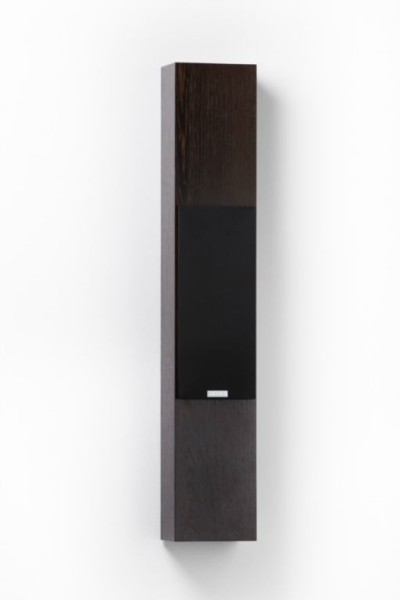 wenge_verticale_grill