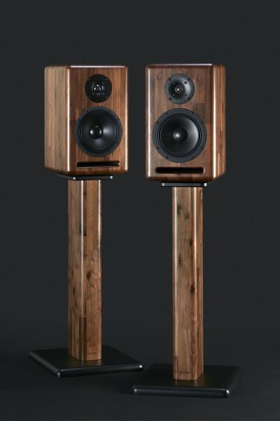 Xavian-Ambra-01