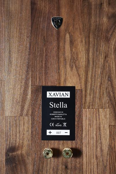 Stella 10
