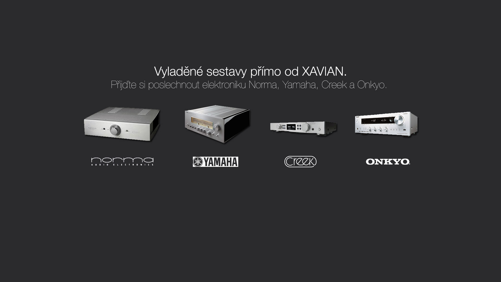 xavian-brand-slider