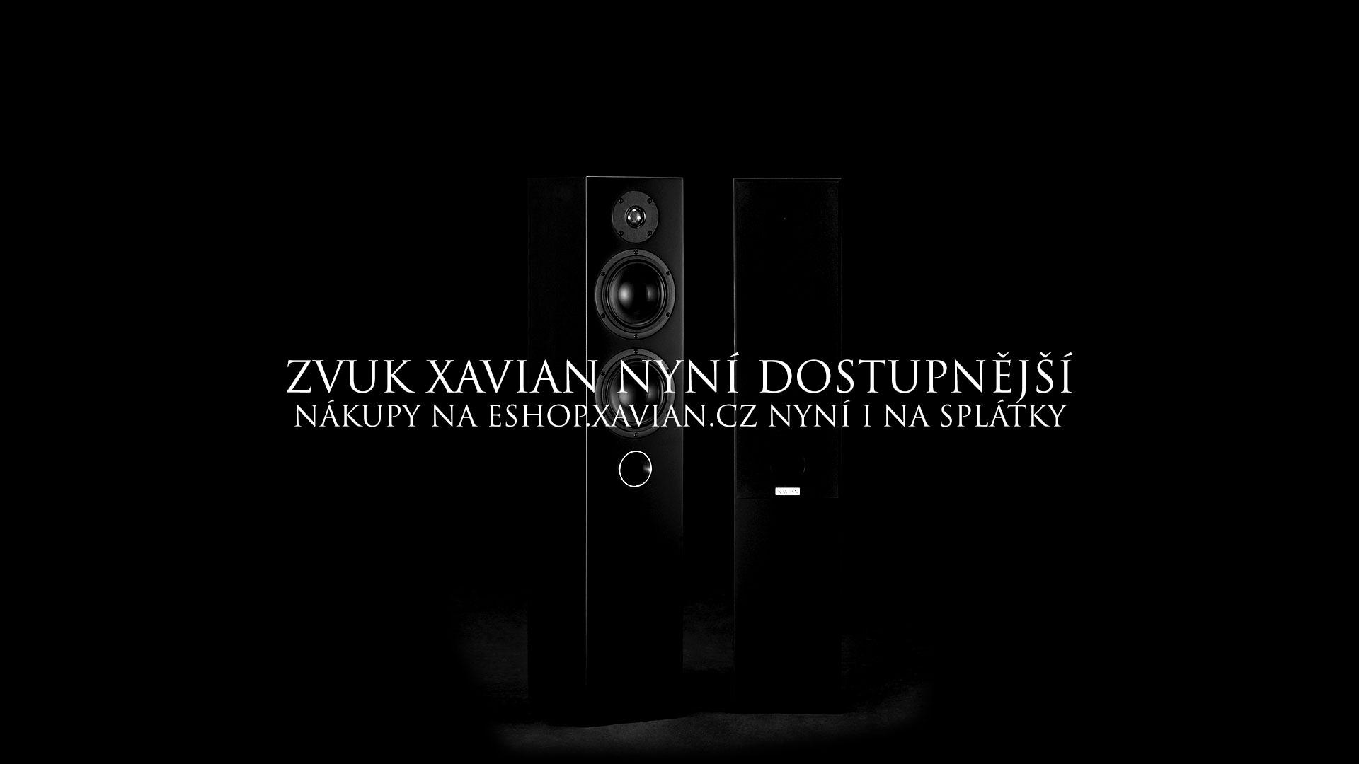xavian-web-splatky