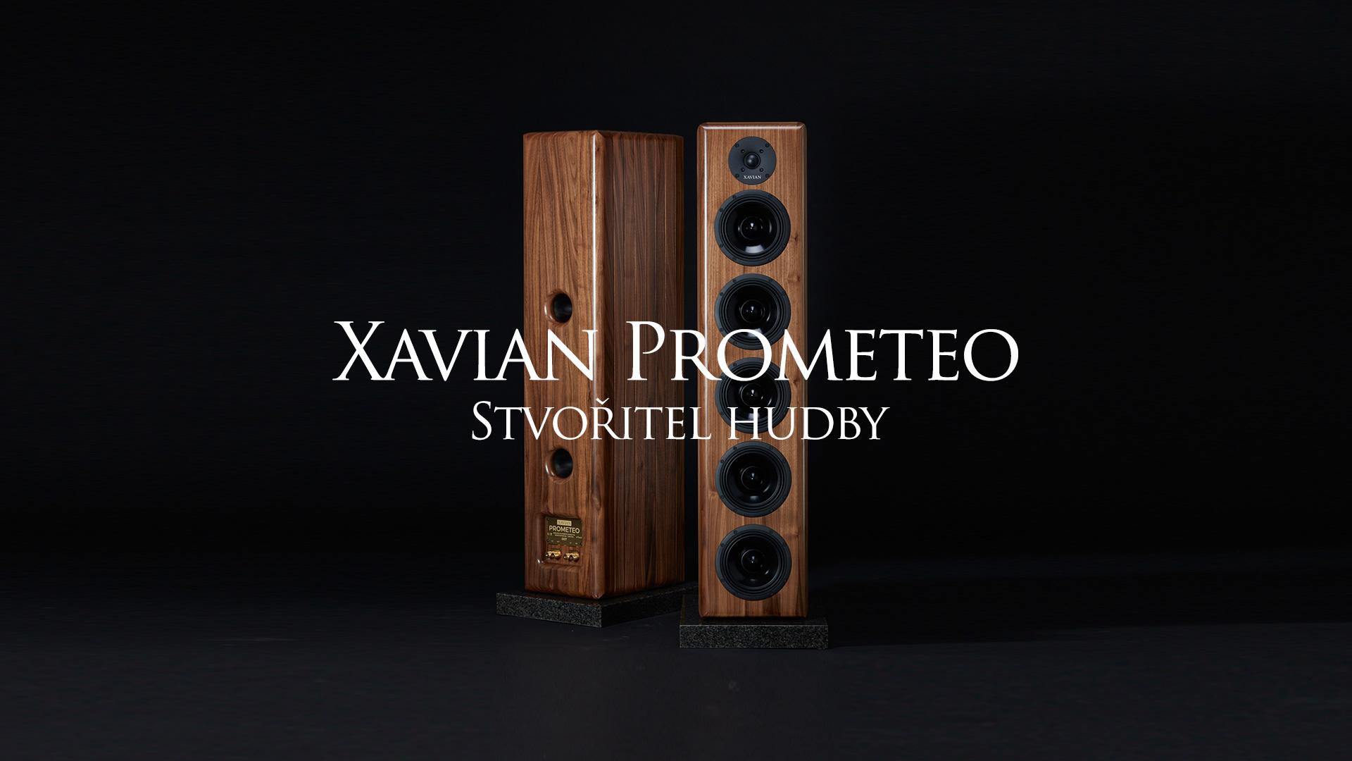 prometeo_slider