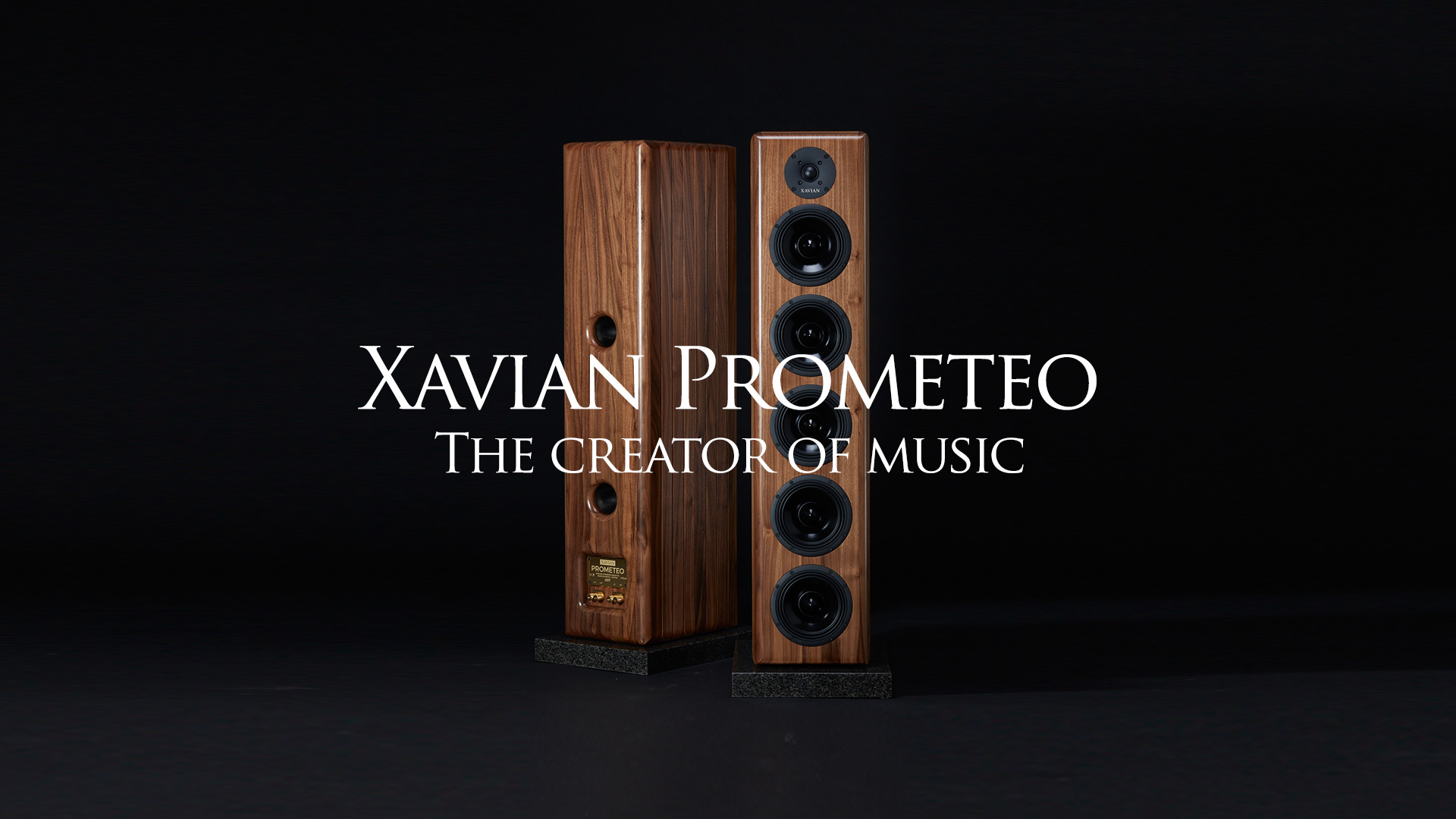 prometeo_slider_en