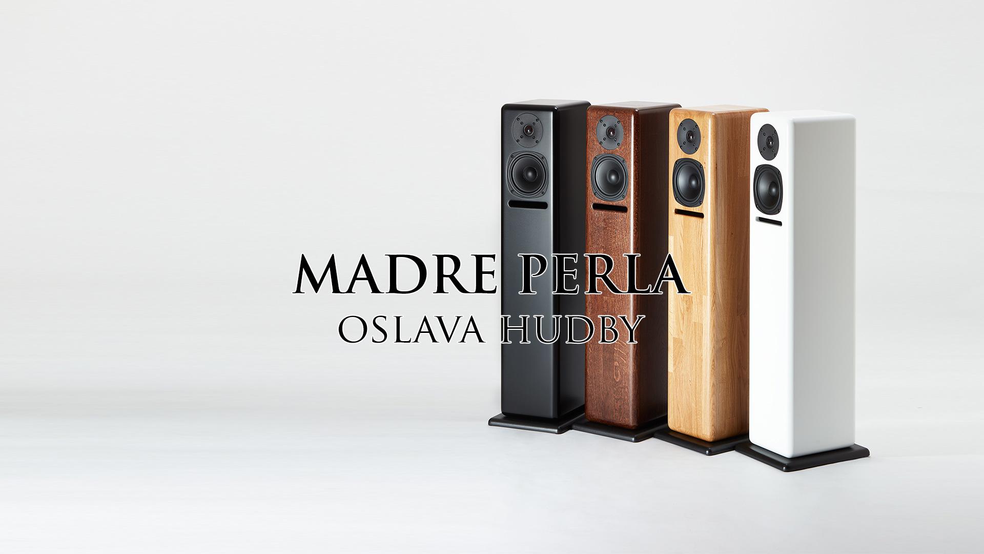 slider_madre_perla_cz