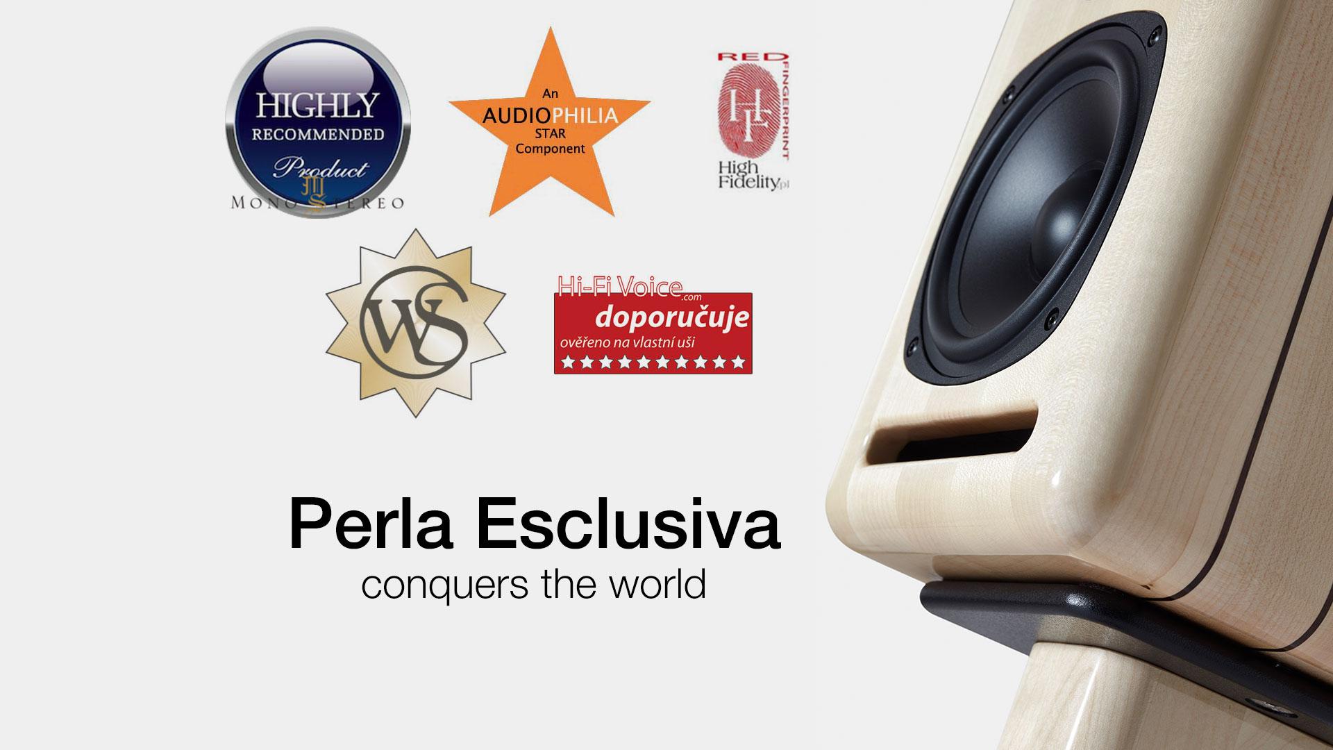 perla-esclusiva-awards