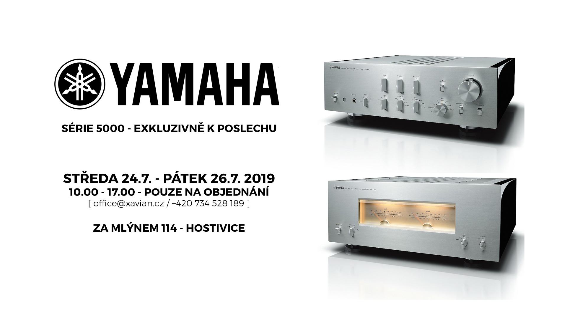 slider_yamaha1