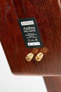 ambra-esclusiva-detail-1