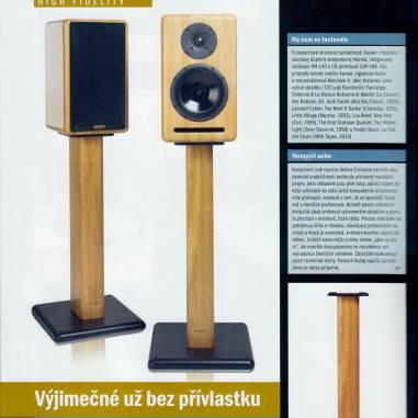 ambra-esclusiva-stereo-video
