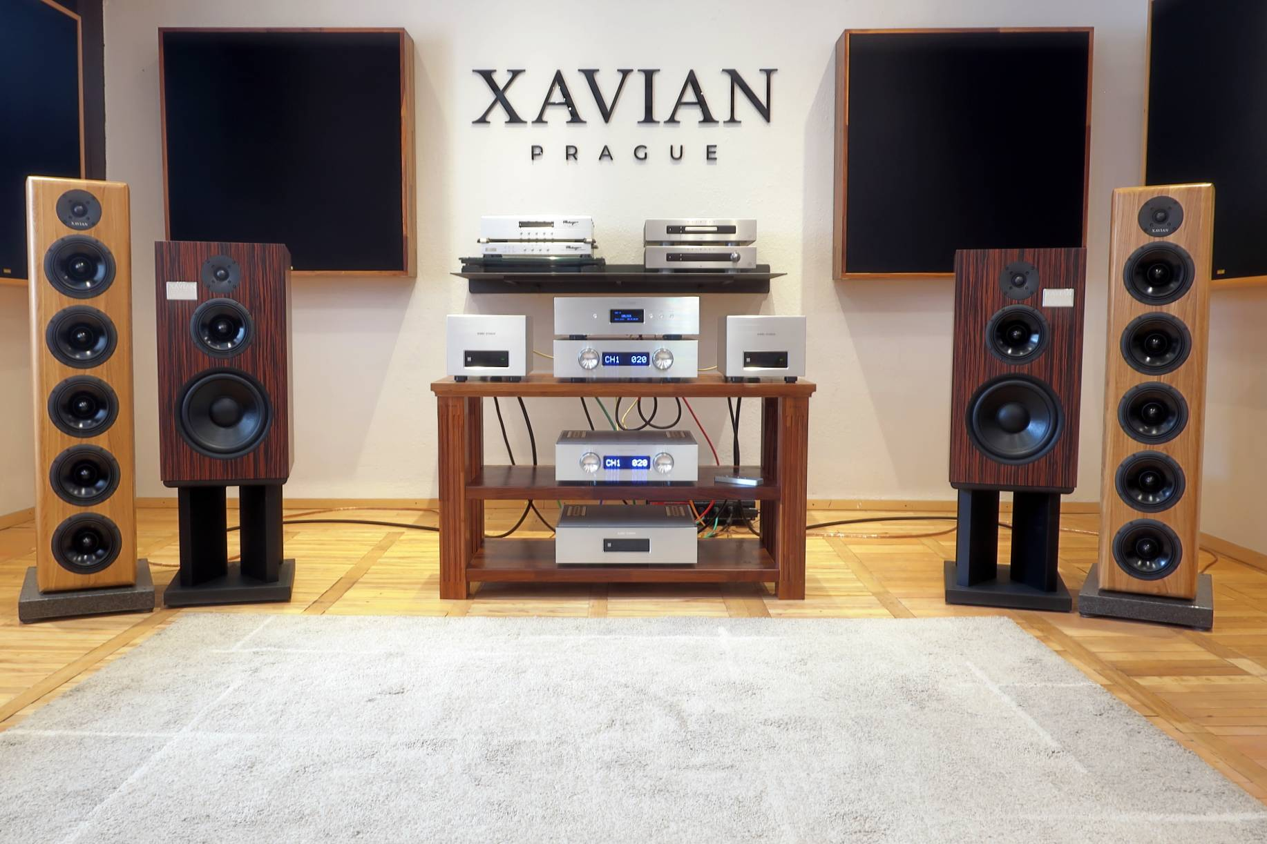 kinki-studio-xavian-2