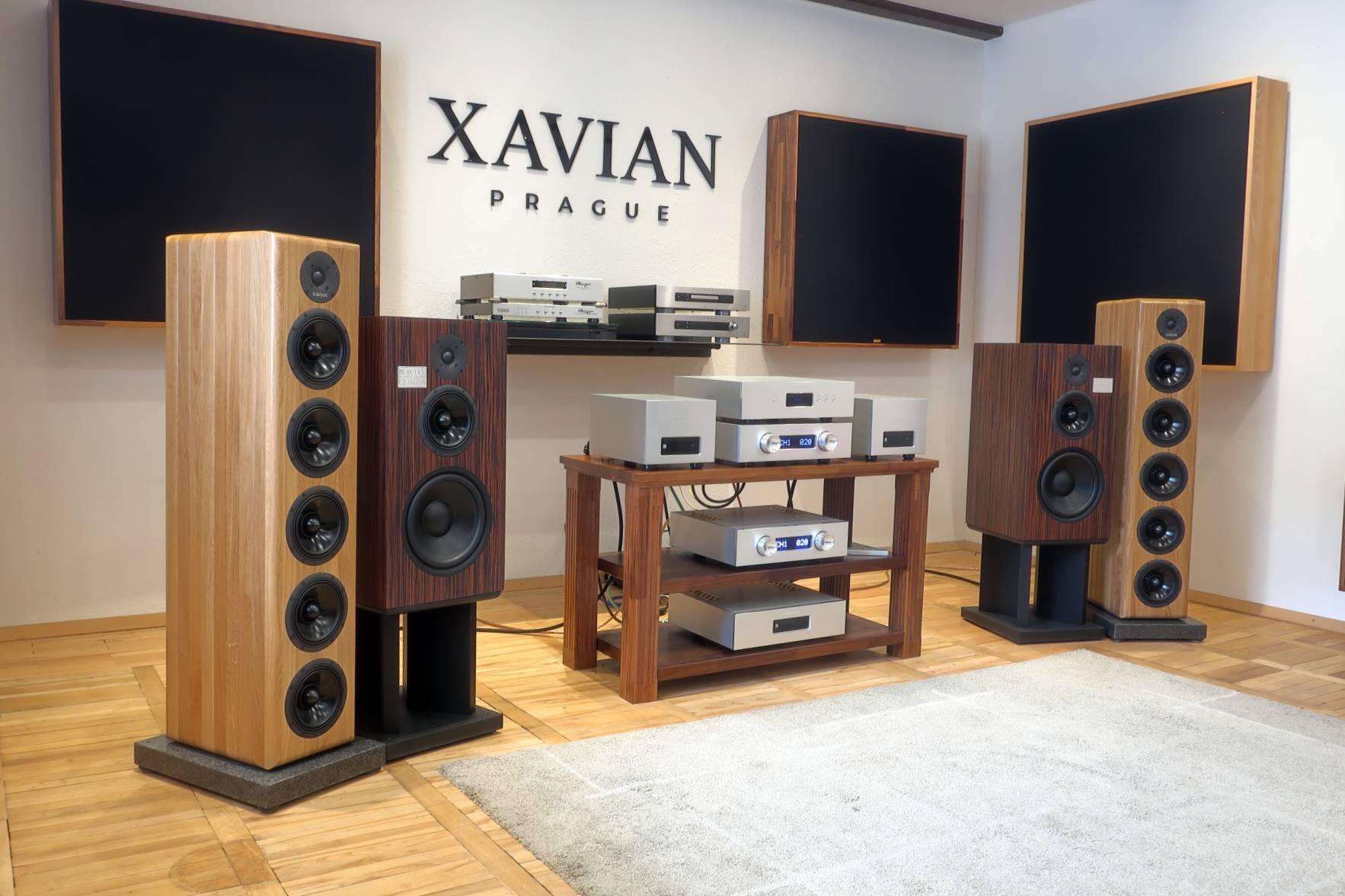 kinki-studio-xavian-3