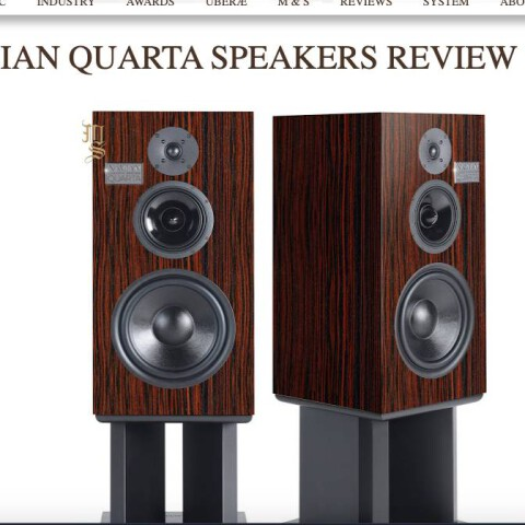 quarta-mono-stereo