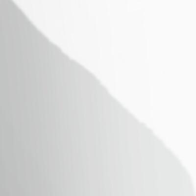 quarta-evoluzione-bila-detail