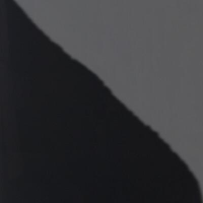 quarta-evoluzione-cerna-detail