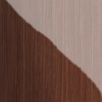 quarta-evoluzione-orech-detail