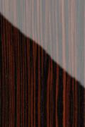 quarta-evoluzione-rosewood-detail