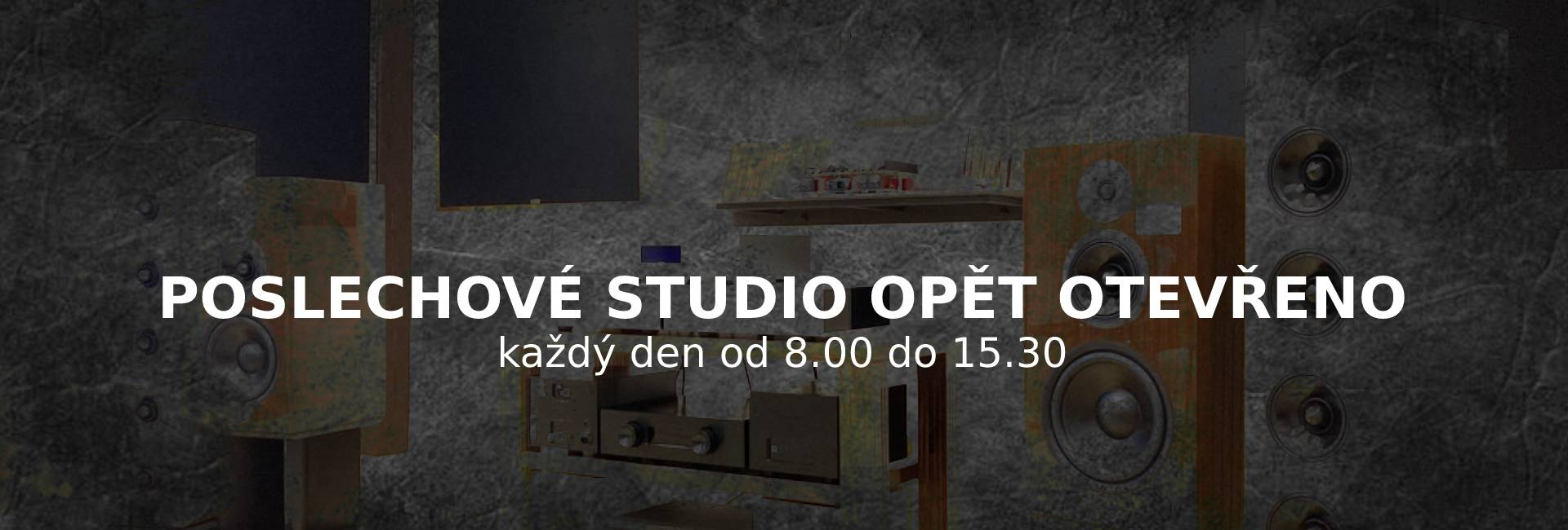 poslechove-studio-opet-otevreno